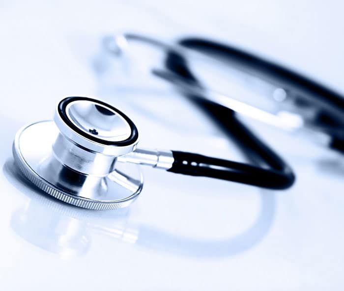 clinique-esthetique