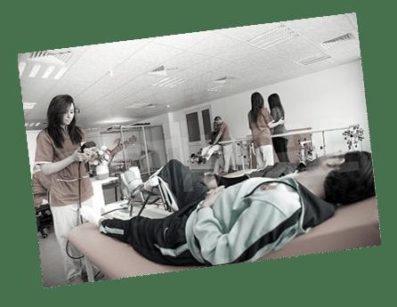 chirurgie esthetique tunisie : agence Carthagene, service médical de qualité