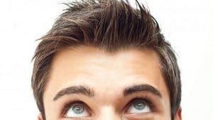 greffe cheveux tunisie : otenir une belle chevelure dense