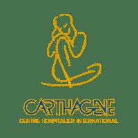 logo-carthagene1