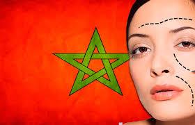 chirurgie-esthetique-maroc
