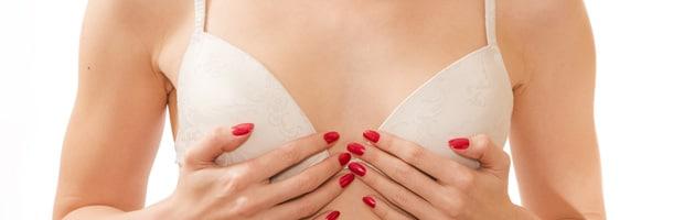 augmentation-mammaire-prix-tunisie